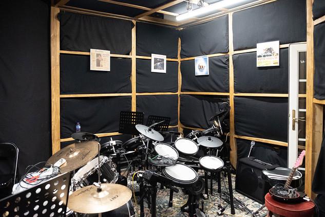 The-Forum-Sound-Studio-01.jpg