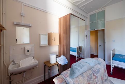 MEH Bedrooms-42.jpg