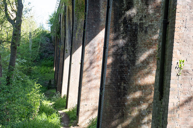 Powdermill-Viaduct-11.jpg