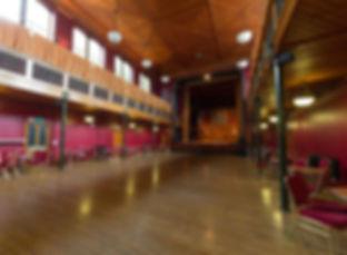Theatre-Gallery.jpg