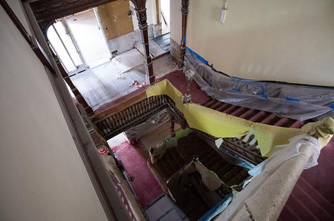 MEH-Second-Floor-May-19-02.jpg