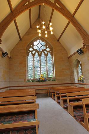 Old Chapel-16.jpg