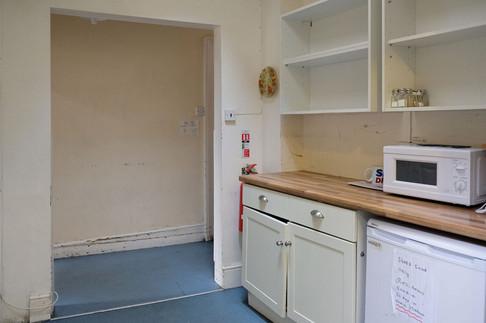 MEH Kitchen-12.jpg