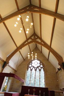 Old Chapel-11.jpg