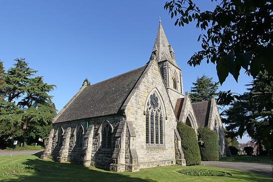 Old Chapel-06.jpg
