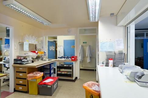 Clinical-Chemistry-18.jpg