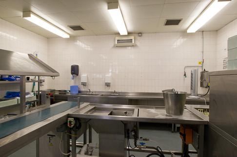 KS Kitchen-30.jpg