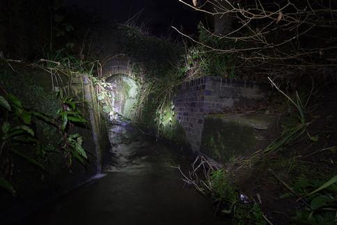 Friezland Tunnel01.jpg