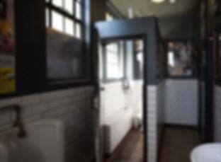 Forum-Toilets-2019-Gallery.jpg