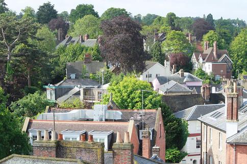 Rooftop-View-09.jpg