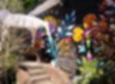Forum-Garden-2019-Gallery.jpg