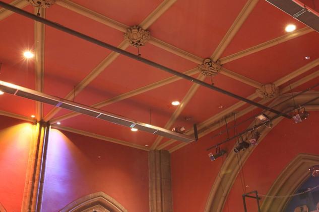 Trinity-Auditorium-27.jpg