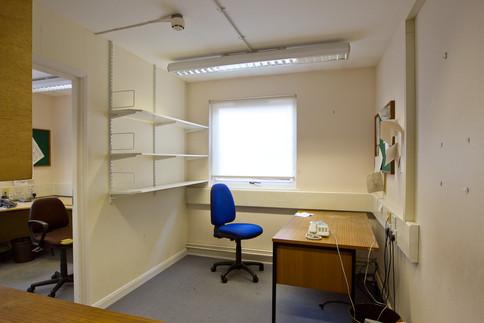 Anasthetic Department07.jpg