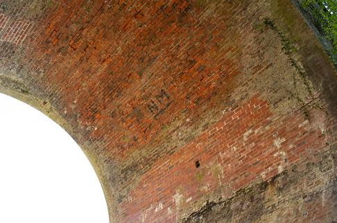 Powdermill-Viaduct-47.jpg