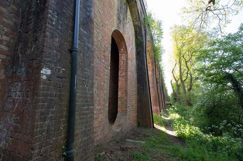 Powdermill-Viaduct-24.jpg