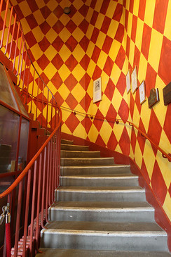 Trinity-Entrance-Stairs19.jpg