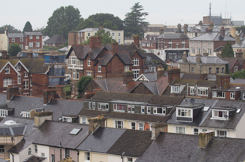 Rooftop-View-28.jpg