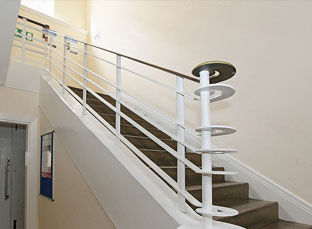 PS-Stairs-Gallery.jpg