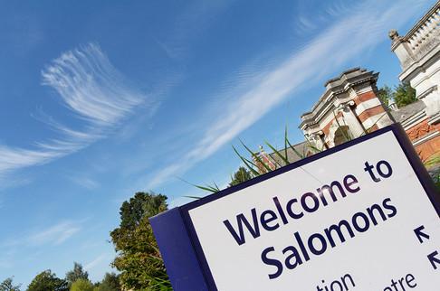 Salomons-Stables21.jpg