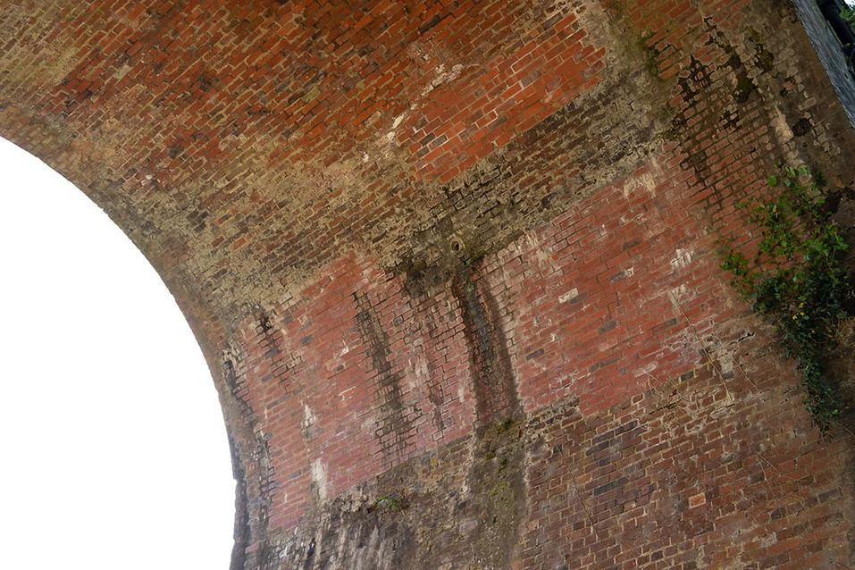 Powdermill-Viaduct-48.jpg