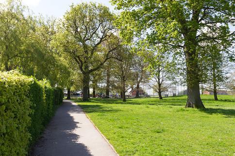 Hawkenbury-Park16.jpg