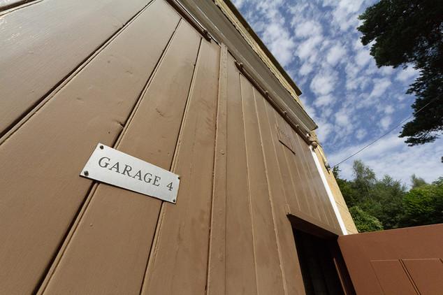 Garage4-02.jpg