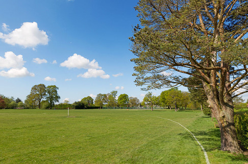 Hawkenbury-Park12.jpg