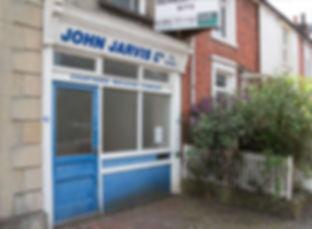 John-Jarvis-Exterior-Gallery.jpg