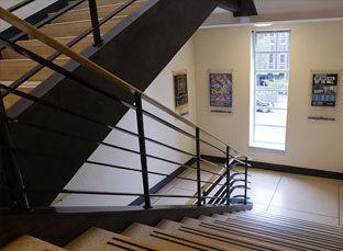 AH-Stairsl-Gallery.jpg