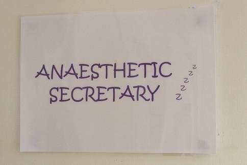 Anasthetic Department01.jpg