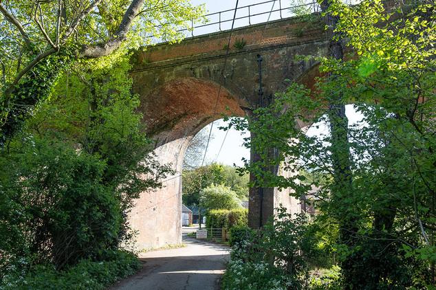 Powdermill-Viaduct-03.jpg