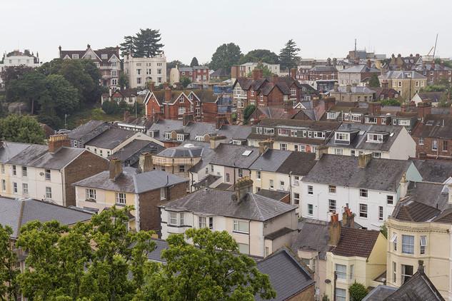 Rooftop-View-22.jpg