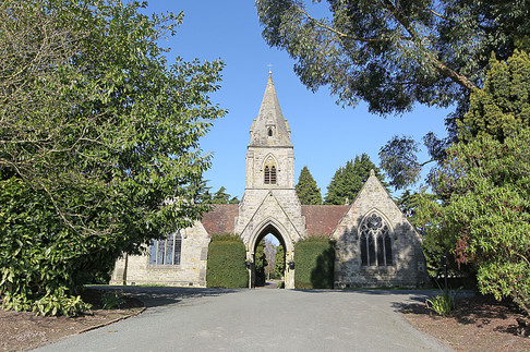 Old Chapel-32.jpg