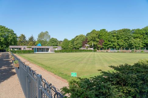 Grosvenor-Park-2019-67.jpg