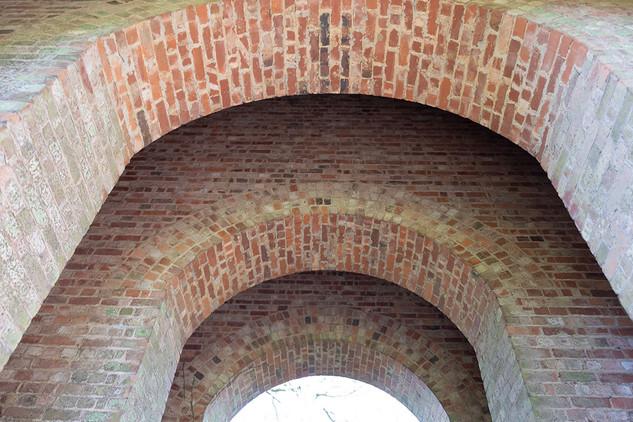 Powdermill-Viaduct-43.jpg