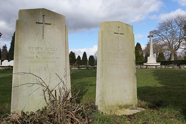War Graves-02.jpg