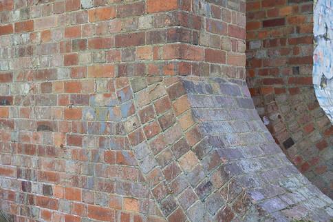 Powdermill-Viaduct-44.jpg
