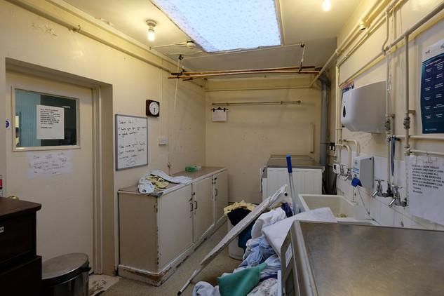 MEH Kitchen-13.jpg