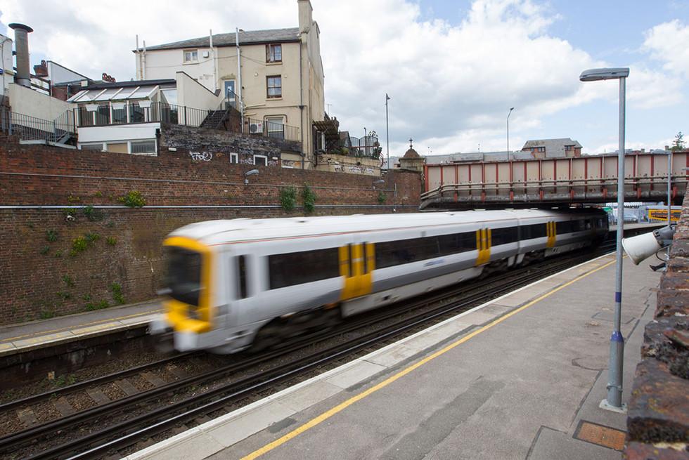 Train-Station02.jpg