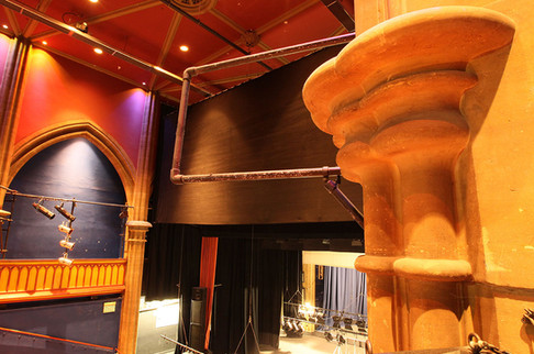 Trinity-Auditorium-06.jpg