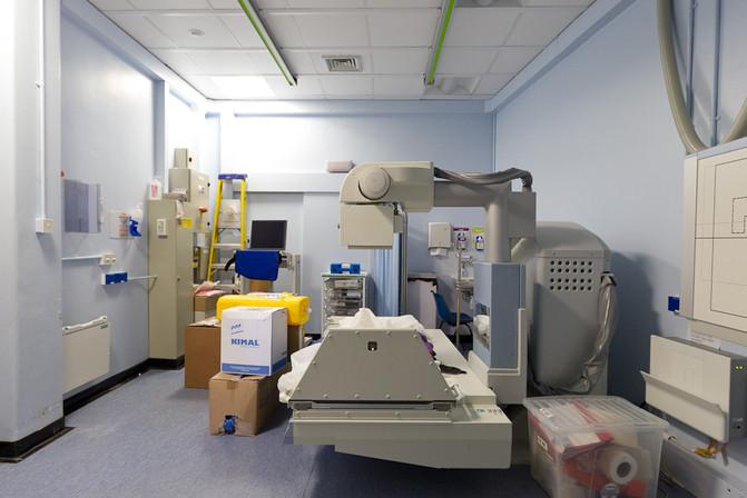Radiography-17.jpg