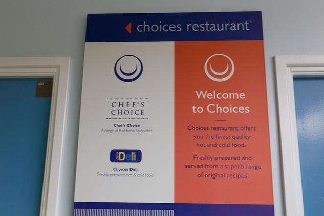 Choices-Restaurant-04.jpg