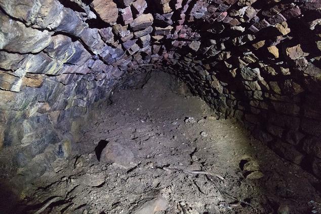 Sherwood-Tunnel-06.jpg