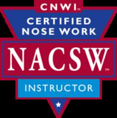 CNWI-logo-190x191.png