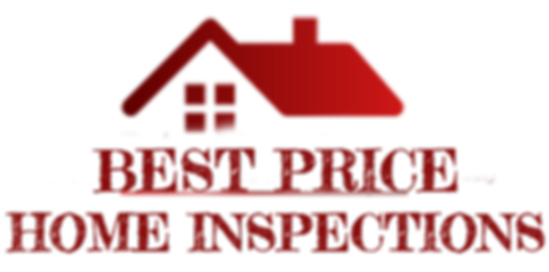 Best Price Home Inspections logo