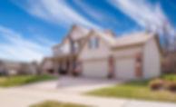Atlanta Home Inspection