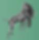 Bildschirmfoto 2020-01-02 um 18.03.08.pn