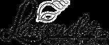 LCT_Logo_Black.png