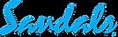 sandals_FP_Logo.png
