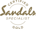 3. CSS Gold Logo.png
